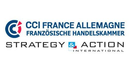 CCI France/Allemagne - Strategy Action